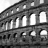 Card square the coliseum 1928274 1920